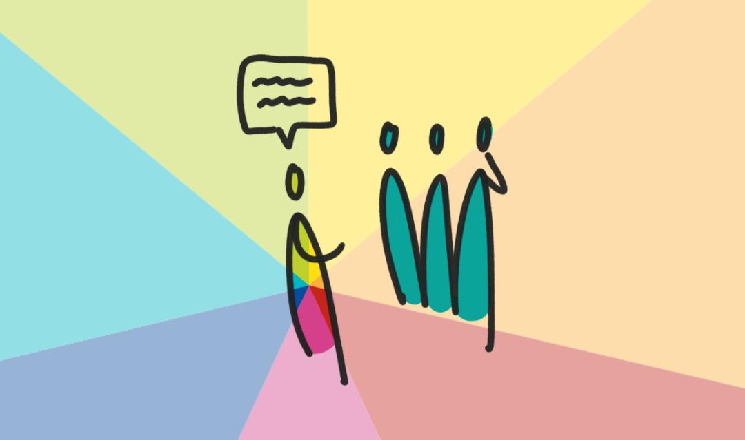 Online meetup: Horizontaal leiderschap – Het spel